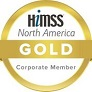 HIMSS North America Golf Corporate Member